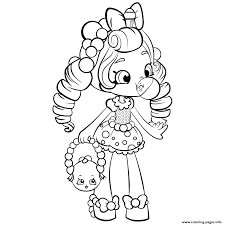 my little pony halloween coloring pages shopkins coloring pages free download printable