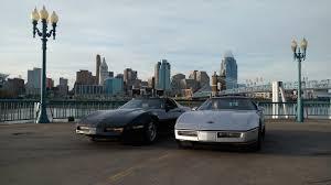 tri state corvette gcc gatherings greater cincinnati corvettes