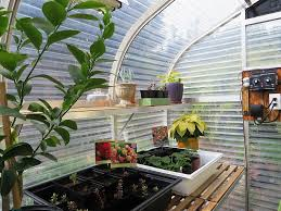 the greenhouse gardener greenhouse news advice and tips
