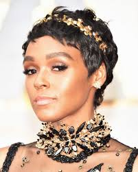 jeweled headbands thanks to the oscars jeweled headbands and tiaras are all the rage