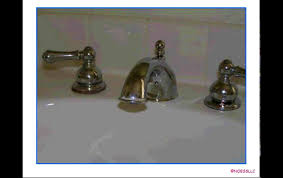 shower unbelievable grohe shower faucet repair manual delightful