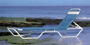 Walmart Pool Chairs Pool Lounge Chairs Reclining Camping Chairs Walmart Beach Chairs