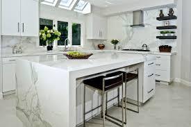 kitchen countertop designs kitchen remodeling va kitchen