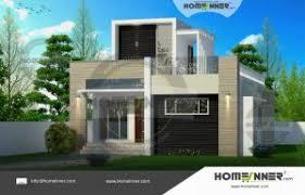free house design indian home design free house plans naksha design 3d design