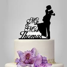 cake toppers shop cheap cake toppers jj shouse
