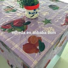 elastic plastic table covers rectangle fitted table cloth fitted plastic table cloth disposable fitted