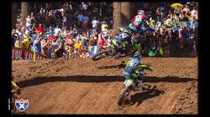 ama pro motocross live timing 2014 mx national u2013 washougal round 9 go tommy go