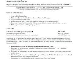 federal resume templates here are usajobs federal resume resume template best of