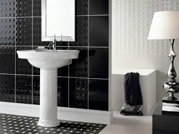 bathroom tile designs patterns best bathroom tile designs for small bathrooms three dimensions lab