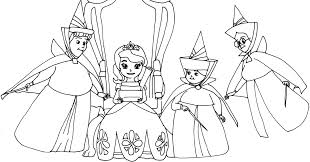 printable princess sofia coloring pages coloring printable
