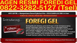 0822 3282 5127 tsel alamat penjual foredi di gresik