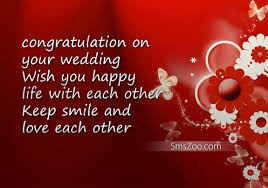 wish wedding wedding ceremony messages wedding ceremony wishes