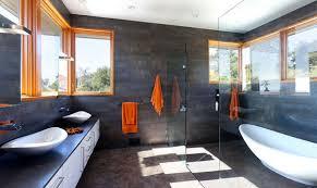Shower With Bathtub Teuco Corner Whirlpool Shower Integrates Shower With Bathtub