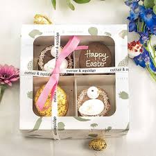 easter present ideas easter gift guide good housekeeping