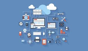 increased cloud demands call for health it wan evolution