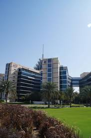 headquarters dubai dubai silicon oasis headquarters guide propsearch dubai