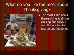 happy thanksgiving student name tashe bowen date 11 24 09 mr