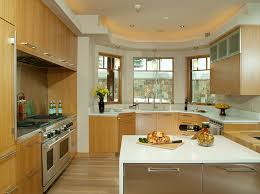 modern wood slab kitchen cabinets timeless millworks custom cabinetry and furniture