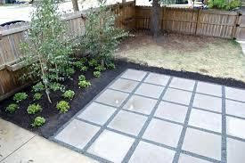 best patio designs landscape paver patterns backyard designs fabulous backyard ideas