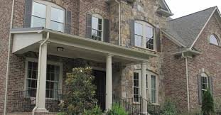 decor wonderful home exterior ideas country house decorating