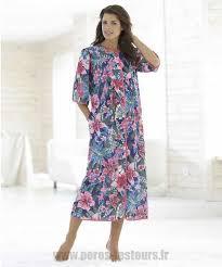 robe de chambre en courtelle de gros bleu robe de chambre damart courtelle 127 cm entièrement