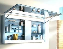 replacement mirror for bathroom medicine cabinet mirror bathroom medicine cabinet s s s ed replacement mirror