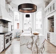 unique kitchen islands unique kitchen design and layout marble kitchen island white