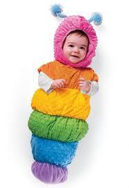 Halloween Costumes Babies 25 Sibling Costume Ideas Sibling Halloween