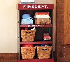 Best Firefighter Bedroom Images On Pinterest Firefighter - Firefighter kids room