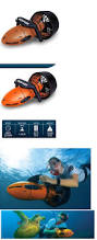Best 25 Sea Doo Ideas On Pinterest Seadoo Jetski Jet Ski And