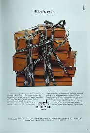 18 best old fashion ads images on pinterest vintage ads vintage