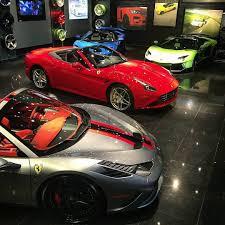 car sales lamborghini cars supercars on instagram or lamborghini