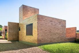 gallery of 5 low cost yet high quality houses 8