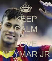 Neymar Memes - neymar jr beautiful boys pinterest neymar jr neymar and ronaldo