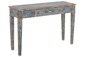 house of hton console table console tables furniture stores ireland
