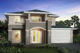 modern house plans free modern townhouse plans a house plan front photo modern house floor