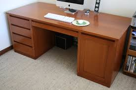 Small Office Cabinet Office Furniture Hand Made Timber Furniture