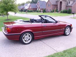 bmw convertible cars for sale 1996 bmw 328i convertible german cars for sale