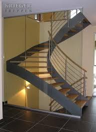 treppen stahl holz stahl holztreppen vom treppenspezialisten stairs