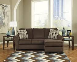Rent A Center Living Room Sets Luxurious Lovely Decoration Rent A Center Living Room Furniture