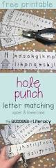 Letter Recognition Worksheets Best 25 Upper And Lowercase Letters Ideas On Pinterest Abc