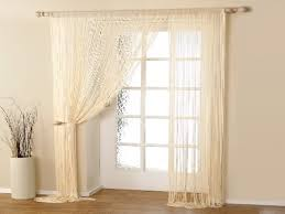 cheap curtains and blinds discount curtains and drapes window