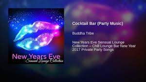 cocktail bar party music youtube