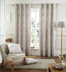 Diy Blinds Curtains 68 Best Curtains Images On Pinterest Curtains Rings And Tops