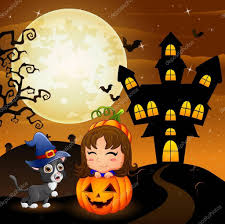 halloween background child iconswebsite com icons website search over 6 500 000 icons icon