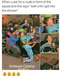 Meme Catalog - 25 best memes about software catalog fall 1991 software