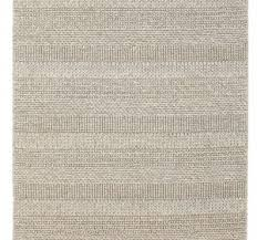 Discount Wool Rugs Cheap Wool Rugs Melbourne Valentine Rugs How Do I Get My Wool Rug