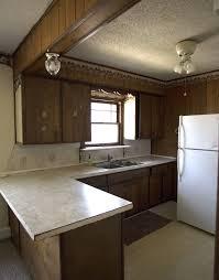 best light color for kitchen kitchen decor decorating ideas for a brown kitchen best paint