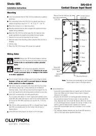 lutron ntf 10 wiring diagram wiring diagram weick