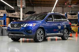 nissan pathfinder reviews 2017 nissan pathfinder 2017 price car pictures